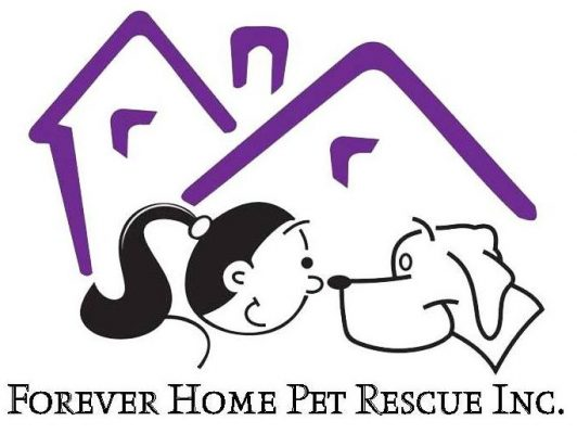 Forever Home Pet Rescue